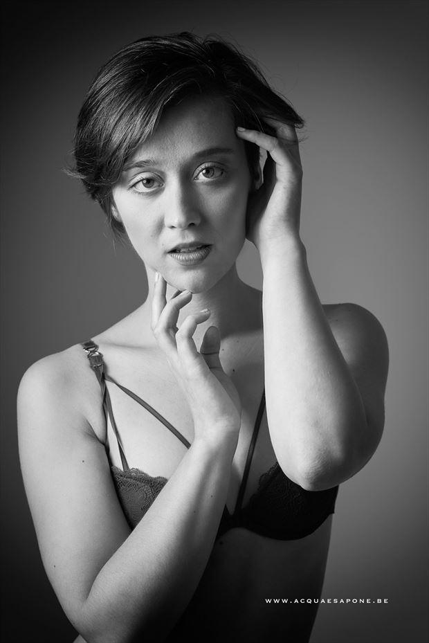 lingerie sensual photo by model j k model