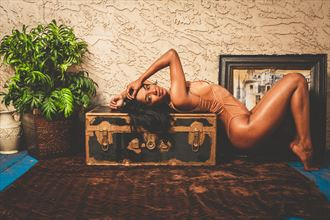 lingerie sensual photo by photographer rick rob