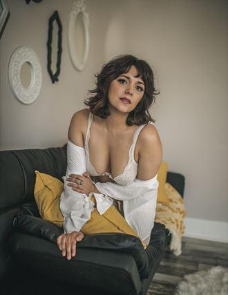 lingerie sensual photo by photographer ryan dalton