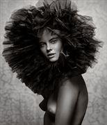 lioness artistic nude photo by photographer thatzkatz
