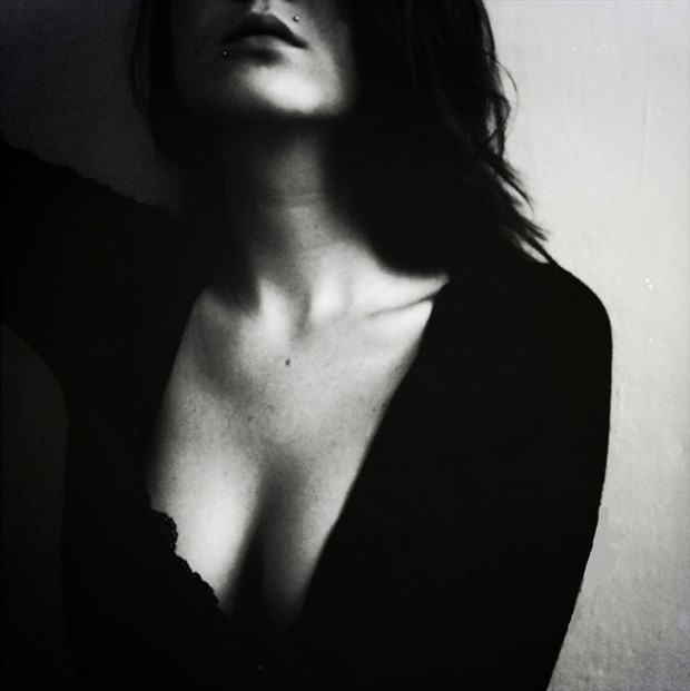 little longings Erotic Photo by Photographer panibe