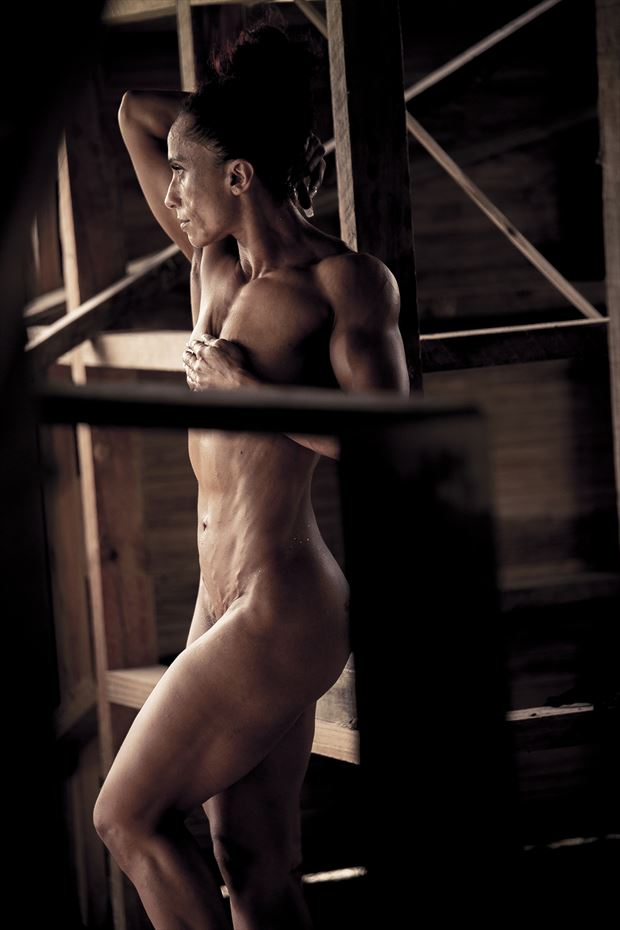 liz 3 artistic nude photo by photographer shirifiji
