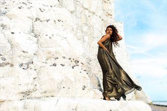 longing 2 fashion photo by photographer justmarka