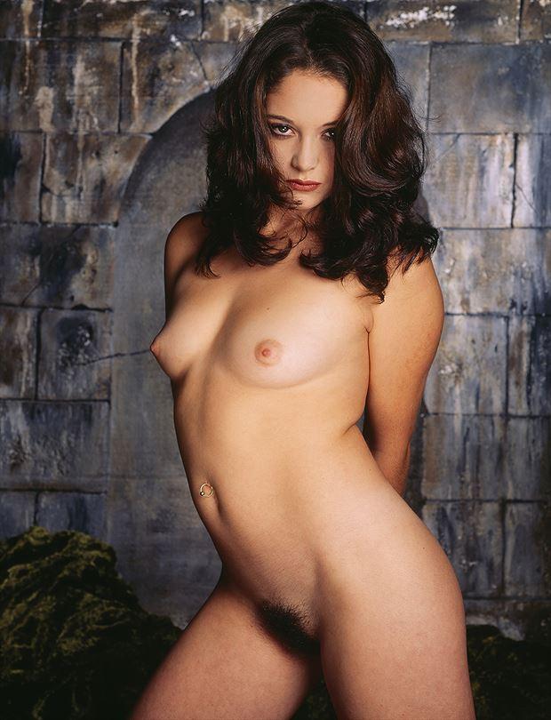 lorna 2 artistic nude photo by photographer edwgordon
