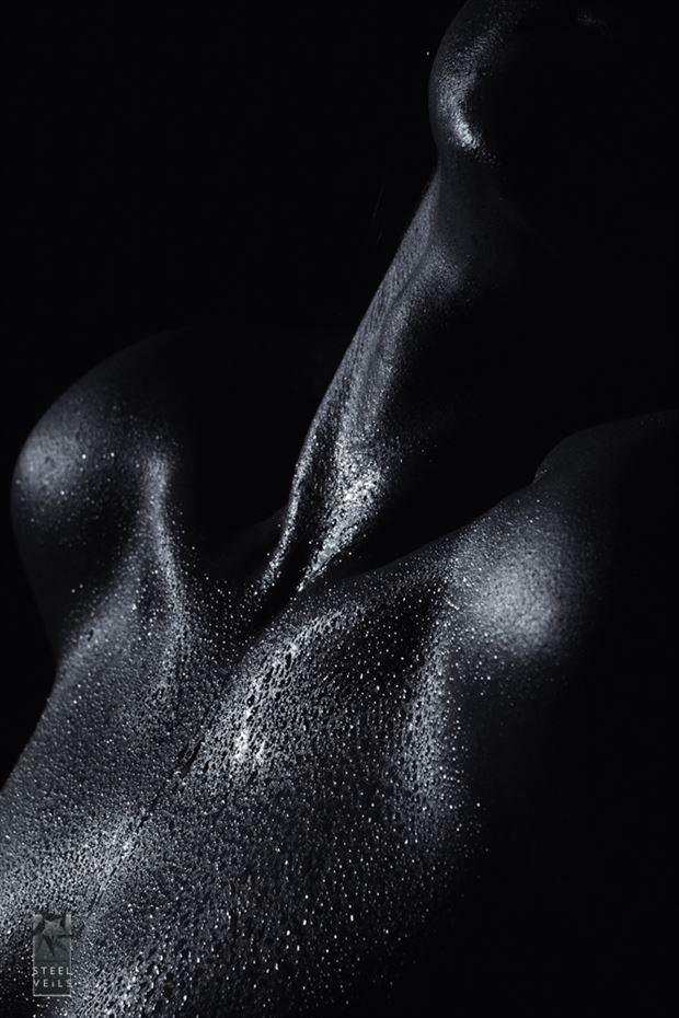 love darkly abstract photo by photographer steelveils