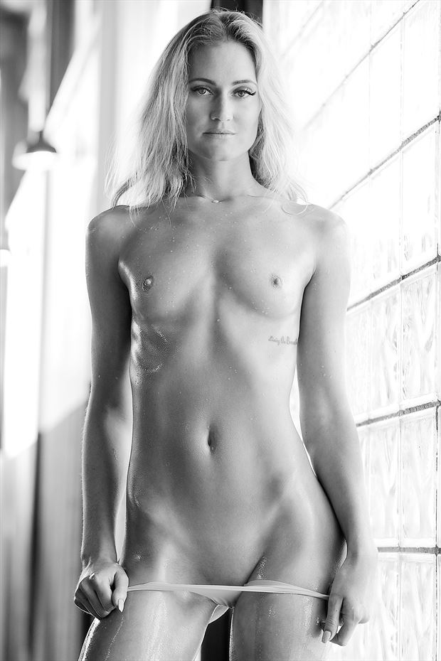 low artistic nude photo by photographer stromephoto