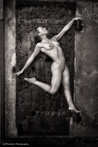 lumen essence gate keeper artistic nude photo by photographer j photoart