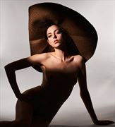 lumi%C3%A8re artistic nude artwork by photographer don bodat