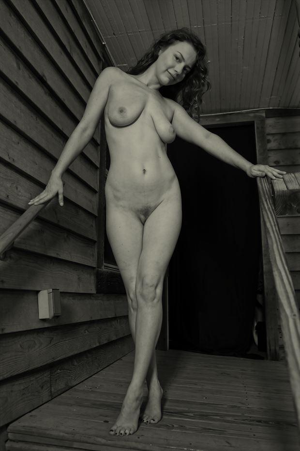 lunavalore artistic nude photo by photographer dpaphoto
