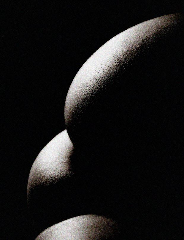 luz y sombra artistic nude photo by photographer art nude