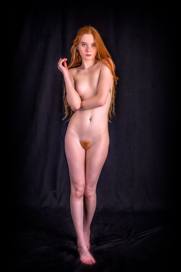 lynette artistic nude photo by photographer nudeartsphotography