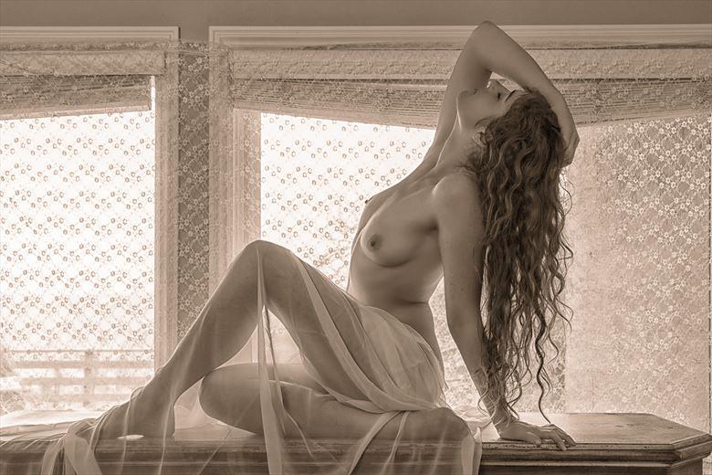 m%C3%A3e terra divina artistic nude photo by photographer philip turner