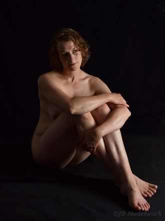 m erotic photo by photographer jb modelwork