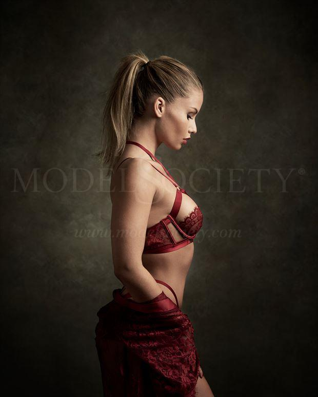 m lingerie artwork by photographer rijad b photography