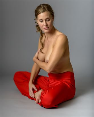 madeleine i artistic nude artwork by photographer positively exposed