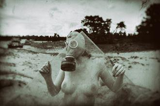make love not war artistic nude photo by photographer photo nurt