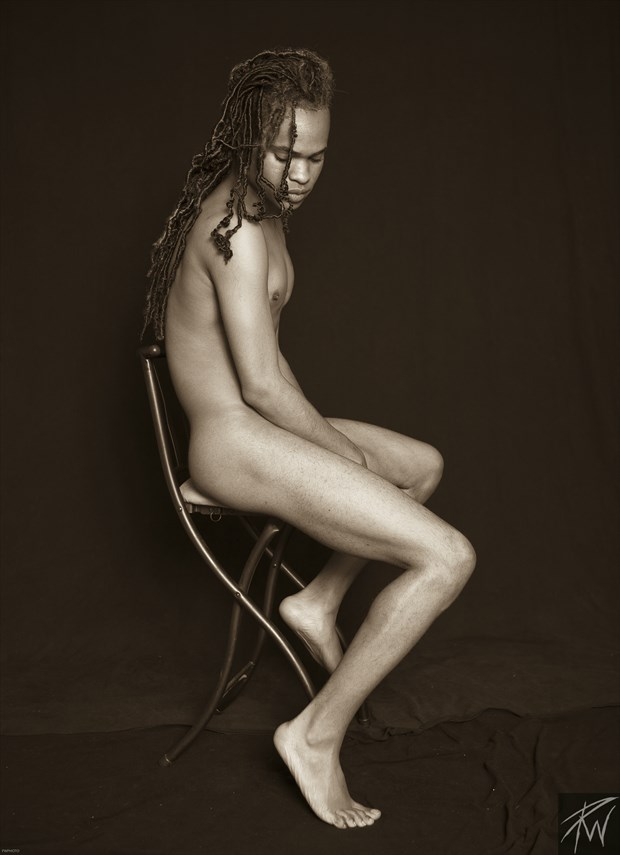 male nude 2 Artistic Nude Photo by Photographer PWPhoto