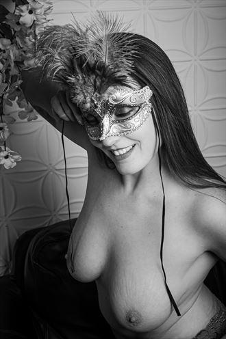 mardi gras artistic nude photo by photographer joncpics2