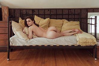 marquis artistic nude artwork by photographer domingo medina