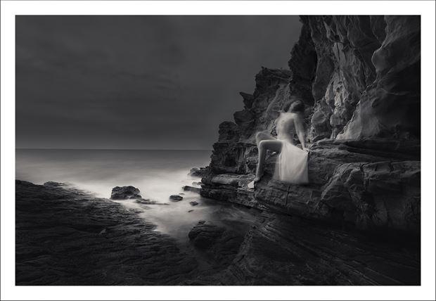 martina 3 artistic nude photo by photographer edwgordon