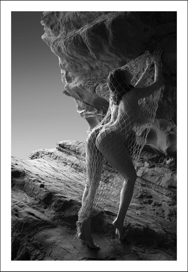 martina italia artistic nude photo by photographer edwgordon