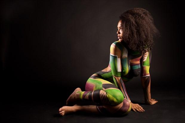 masterstroke no. 235 (2015) Artistic Nude Photo by Photographer PhotoSmith