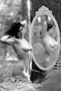 maya artistic nude photo by photographer autumnbearphoto