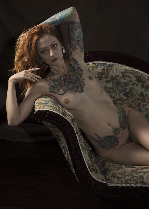 maybe tommorow artistic nude photo by photographer tommy 2 s