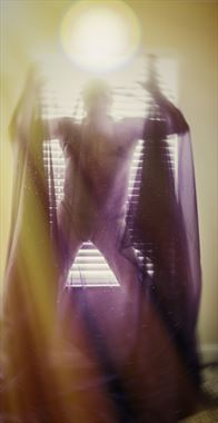 me 8 artistic nude photo by photographer eric delaforce