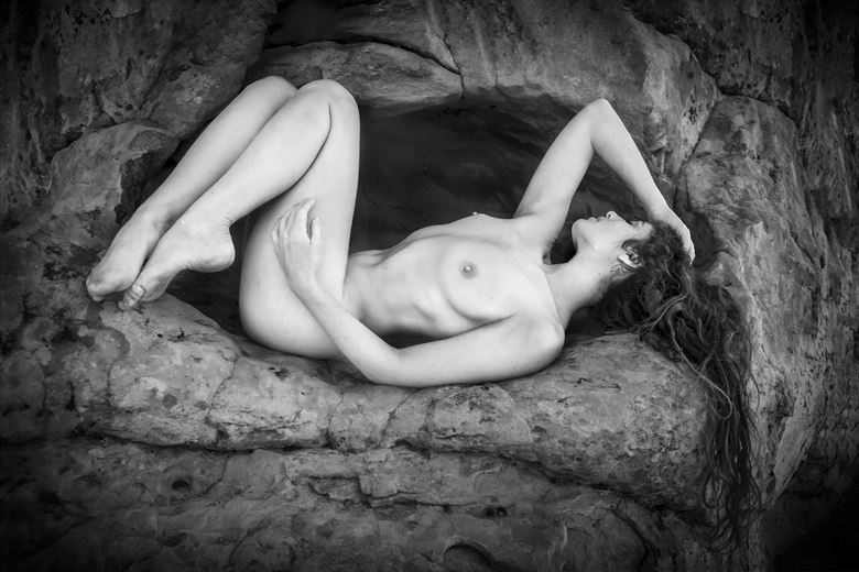 meghan claire artistic nude photo by photographer blakedietersphoto