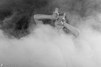 melissa artistic nude photo by photographer floatingworldimages
