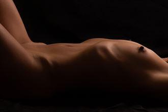 melissa bodyscape img 4249 edit 01 copy artistic nude photo by photographer art studios huck