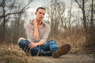 michael pensive nature photo by photographer timothylee photos