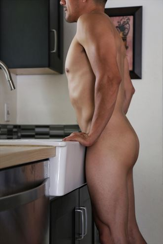 miguel artistic nude photo by photographer ashleephotog