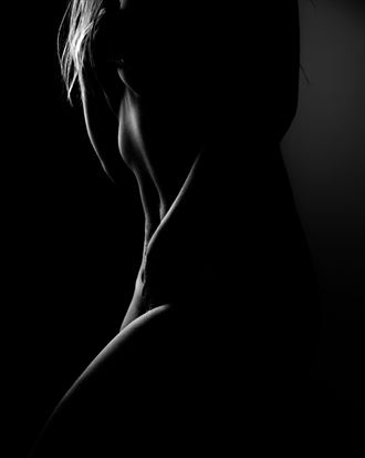 miss k bodyscape 2 artistic nude photo by photographer alanbailward