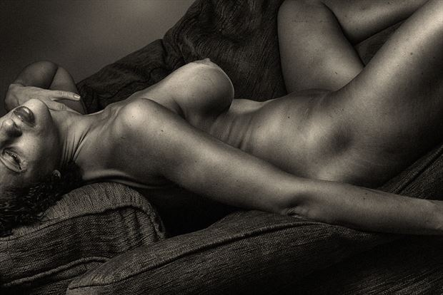 miss p erotic photo by photographer glossypinklipstick
