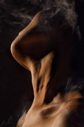 mistborn artistic nude photo by photographer jasonmatias