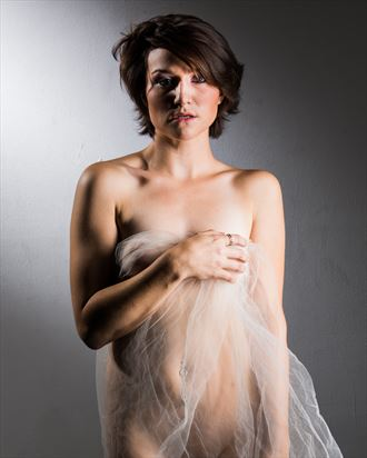 mo hello artistic nude photo by photographer 2photographics