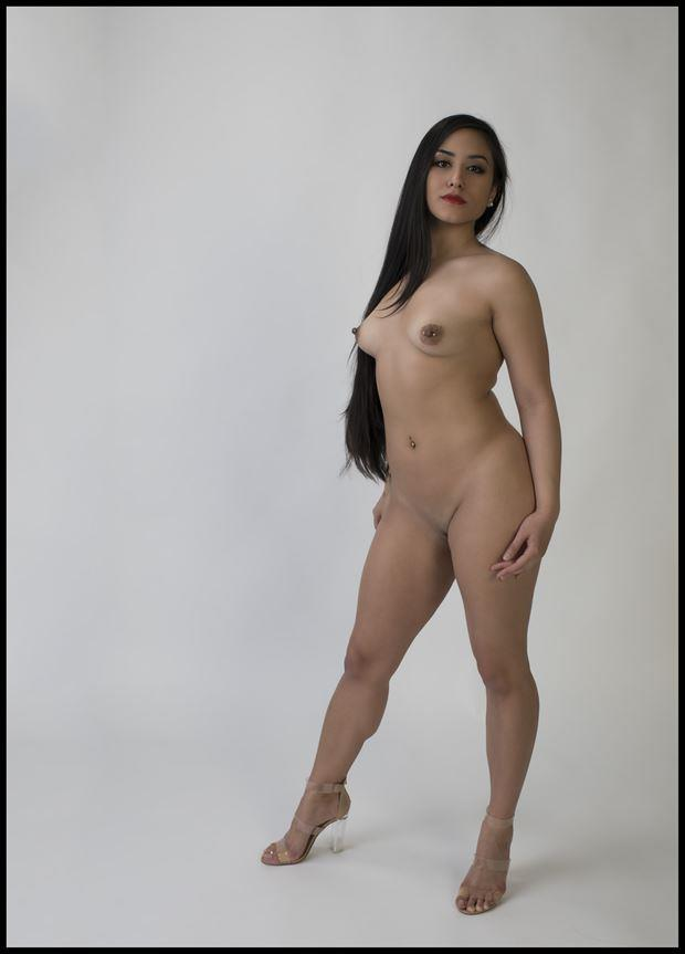monday afternoon artistic nude photo by photographer tommy 2 s