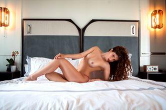 morgana artistic nude photo by photographer bold photographix