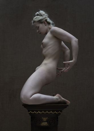 movement artistic nude photo by photographer the appertunist