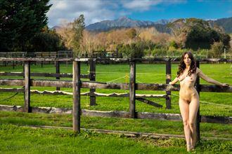 muhunoa farm no 2 artistic nude photo by photographer aspiring imagery