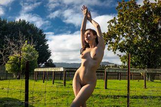 muhunoa farm no 3 artistic nude photo by photographer aspiring imagery