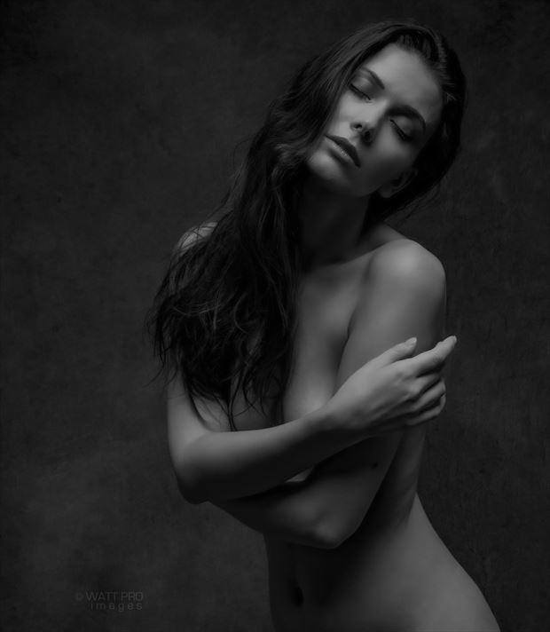 muirina fae artistic nude photo by photographer megaboypix