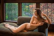 muirina fae artistic nude photo by photographer philip turner