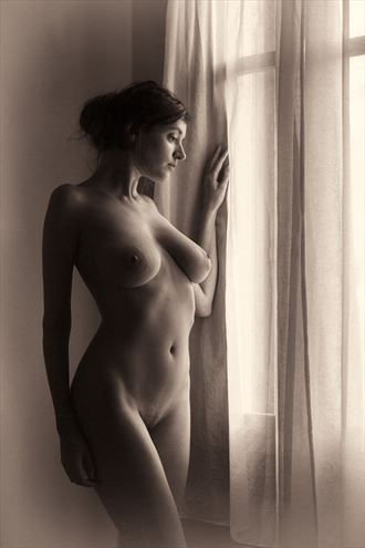 muse artistic nude photo by photographer garden of the muses