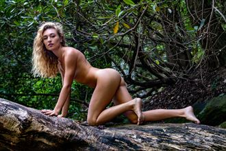 mystori artistic nude photo by photographer artsy_af_photography