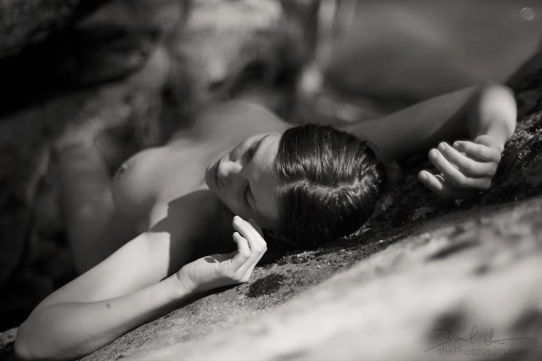 mytheme Artistic Nude Photo by Photographer PhotoSmith