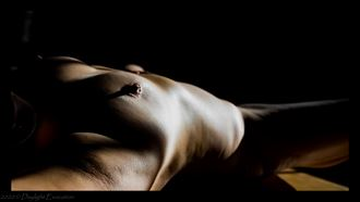naked baddha konasana art artistic nude photo by photographer daylight evocation