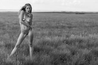 naked sensuality artistic nude photo by photographer opp_photog